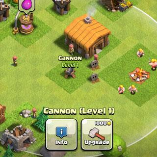 Guide for Clash of Clans Tips