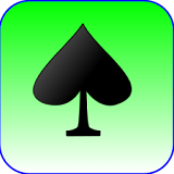How to download Poker Hands free download for android