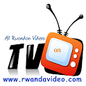 Rwandan Videos icon