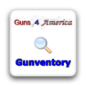 Gunventory (donate) logo