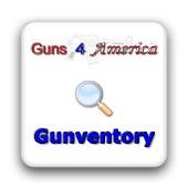 Gunventory (donate)
