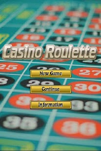 Roulette cheater apk - Video poker baton rouge