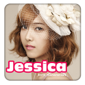 Love Jessica (SNSD) icon