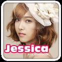 Love Jessica (SNSD) icon