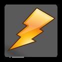 Voltage Control icon