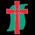 우이동교회 icon