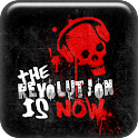 Revolution Theme logo