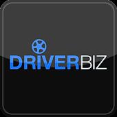 드라이버비즈(DriverBiz)