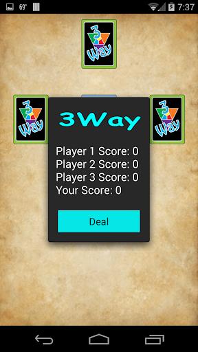 3Way Free