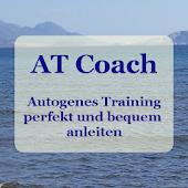 AT Coach