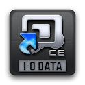 Remote Link 2 for CE logo