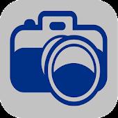تعديل الصور فوتوشوب