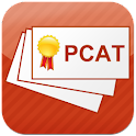 PCAT Flashcards icon