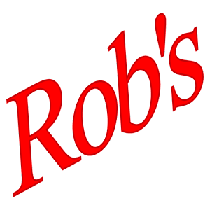 Rob's Place Chat - it's back!