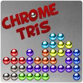 ChromeTris