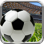 Real Champions Football 14 1.3 Apk