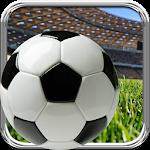 Real Champions Football 14 1.3 Apk