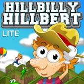 HillBilly Hilbert_Lite
