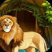 Wild Africa Mahjong Free
