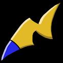 Nudoku  中文免费版 logo