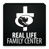 Real Life Family Center