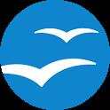 OpenOffice.org Tutorial icon