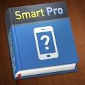 스마트 프로 (Smart Pro) icon