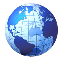 WikiMobile (Wikipedia Browser) icon