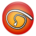 Background Whip icon