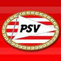 PSV icon
