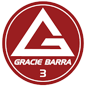 Gracie Barra BJJ: Weeks 9-12