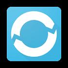 App Watcher - Updates notifier icon