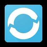 App Watcher - Updates notifier v1.8.4