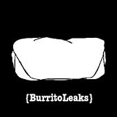 BurritoLeaks