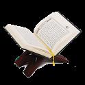 Quran Mojawad icon