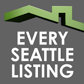 Seattle Homes Real Estate