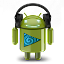 tinyPlayer RC40 APK for Android