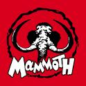 Mammoth Bicicletas icon