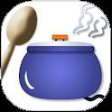 iCocinar Cocción Lenta logo