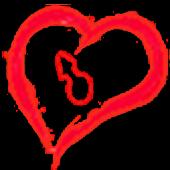 Love Meter -