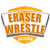 Eraser Wrestle