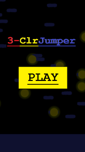 3-Clr Jumper- screenshot thumbnail