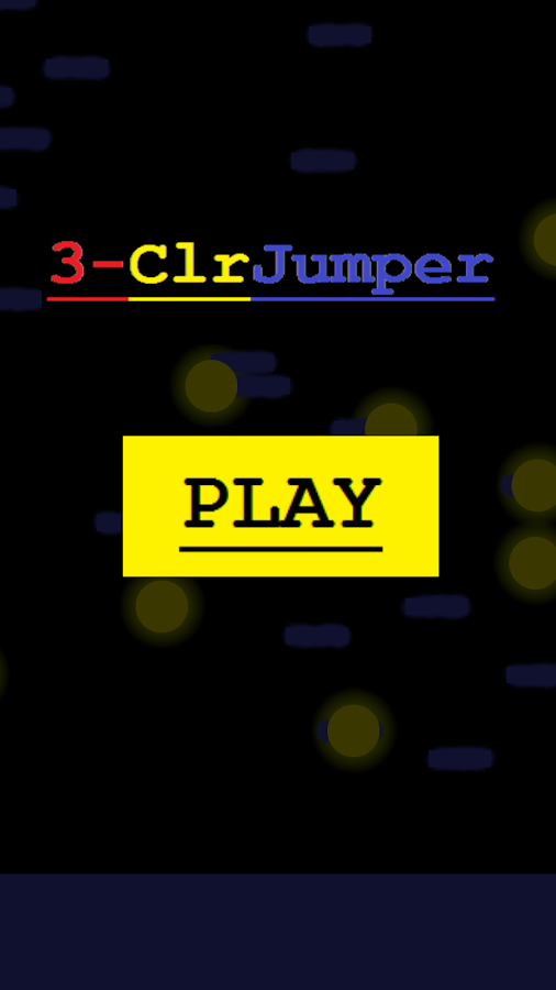 3-Clr Jumper- screenshot