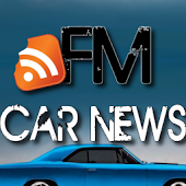 Feed Me Car News