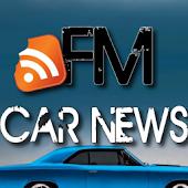 Feed Me Car News