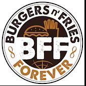 Burgers n Fries