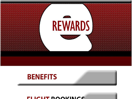 eRewards Saver