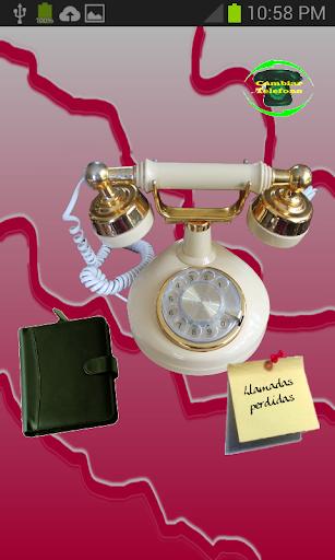 Dial-Me