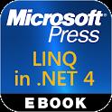 LINQ in .NET Framework 4