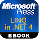 LINQ in .NET Framework 4